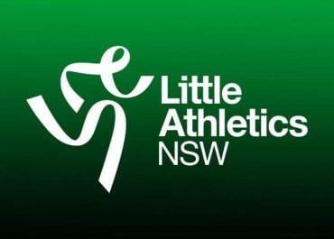 NSW Youth State Championships (U13-U17)